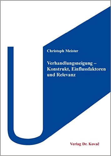 Hannes kruppa phd thesis